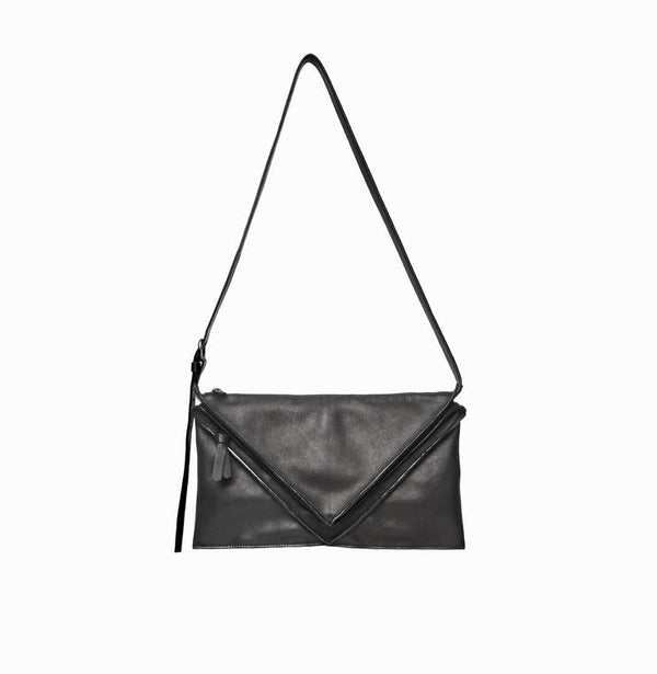 Hana Shoulder Bag by Aramlee