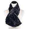 NEW! Snuggle Faux Fur Neck Wrap in Multiple Colors by Caron Miller