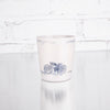 NEW! Whiskey Cups in Multiple Designs by Nicole Aquillano