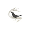 NEW! Bird Twig Ring by Chee-Me-No