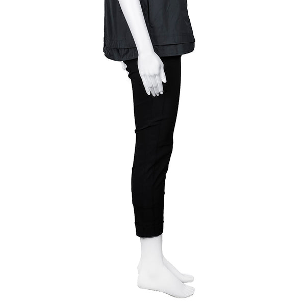 NEW! Dixon Pant in Black by Porto