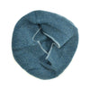NEW! Knitted Beret (in Multiple Colors) by Katie Mawson