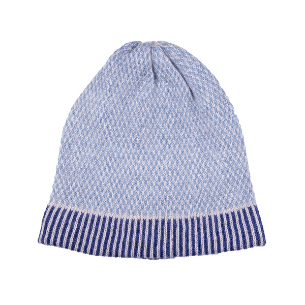 NEW! Union Cap in Multiple Colors by Isobel & Cleo