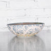 NEW! Small Serving Bowl by Liz Kinder