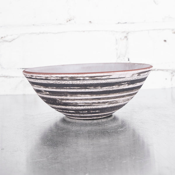NEW! Bowl by SRS Ceramics