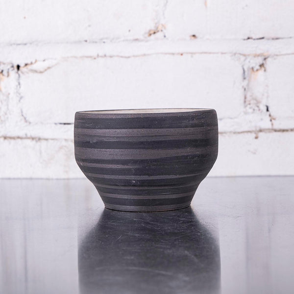 NEW! Small Bowl by SRS Ceramics