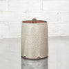 NEW! Small Canisters by Sang Joon Park