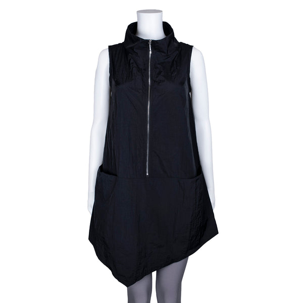 NEW! Casablanca Vest in Black by Jason