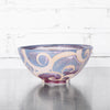 NEW! Cereal Bowl by Liz Kinder