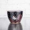 NEW! Cereal Bowls (Cats & Dogs) by Coywolf Studio