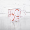 NEW! Circle Mug by SRS Ceramics
