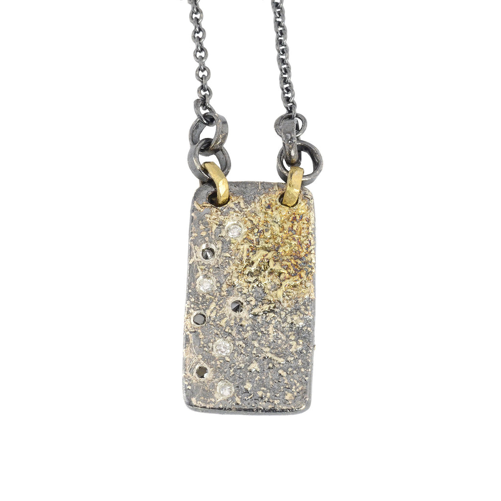 NEW! City Lights Necklace by Kate Maller