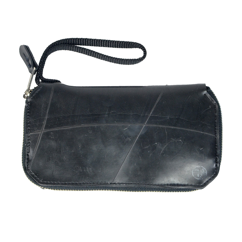 NEW! Fauntleroy Clutch by Alchemy Goods