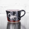 NEW! Creamer by Coywolf Studio