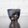 NEW! One-of-a-Kind Cup by Justin Rothshank