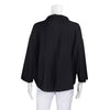 NEW! Diane Jacket in Black by Jason