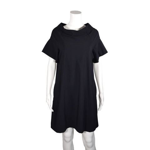 NEW! Dolce Vita Dress in Black by Porto