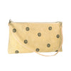 Dotted Handbag by K Studio
