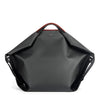 "Utility Bag- 17"" by EQPD - Fire Opal - 1"