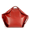 "Utility Bag- 17"" by EQPD - Fire Opal - 5"