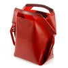 "Utility Bag- 17"" by EQPD - Fire Opal - 4"