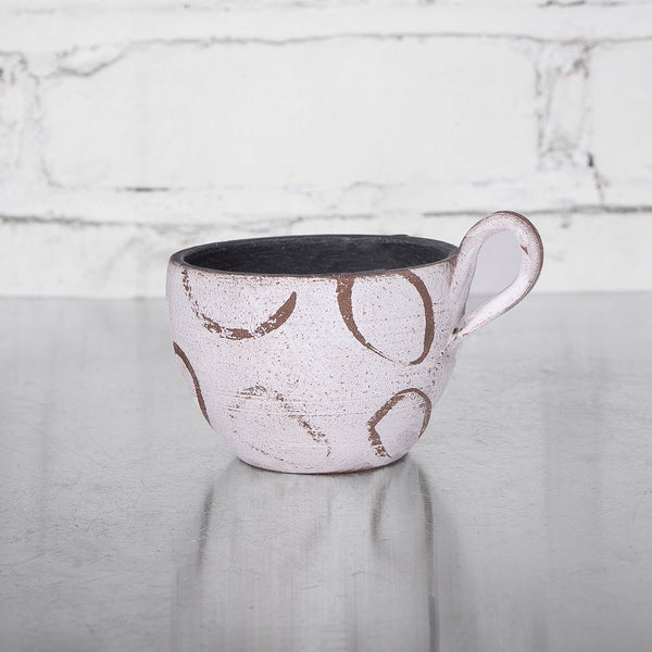 NEW! Espresso Cup by SRS Ceramics