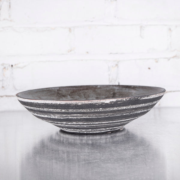 NEW! Medium serving bowl by SRS Ceramics