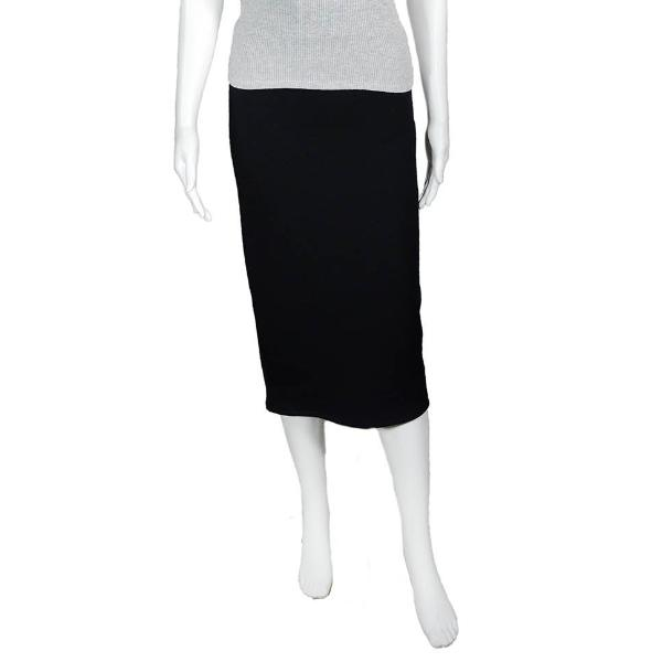 SALE! Pencil Skirt in Black by Corrine Collection