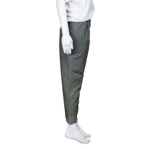 NEW! Green Pants by AMMA Kedem Sasson