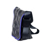NEW! Haversack Shoulder Bag in Purple by Alchemy Goods