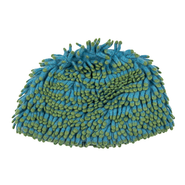 SALE! Hedgehog Beanie in Multiple Colors by Katie Mawson