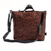 SALE! Heidi Messenger Bag in Flowers by Kisim