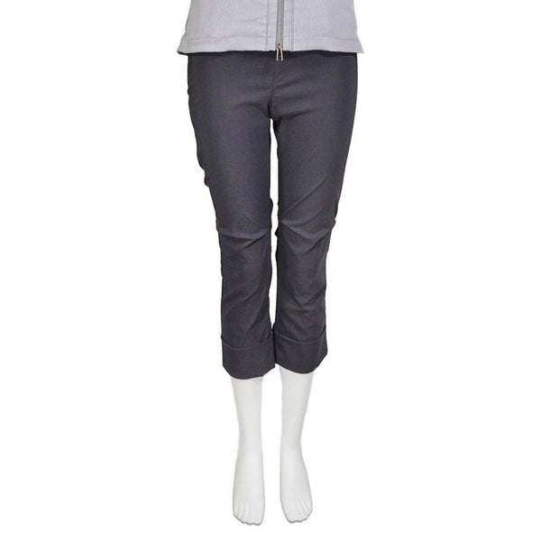 NEW! New Vespa Pant in Quail by Porto