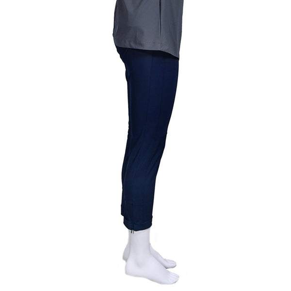 NEW! Anthem Pant in Deep by Porto