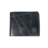 Jackson Wallet by Alchemy Goods