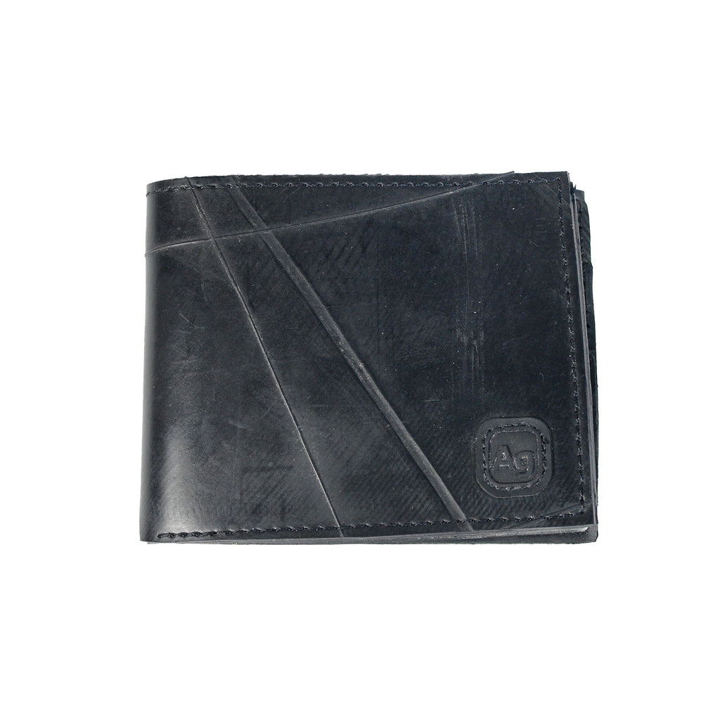 NEW! Jackson Wallet by Alchemy Goods