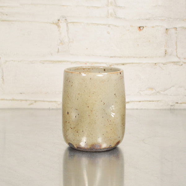 NEW! One of a Kind Light Squeeze Cup by Mirena Kim