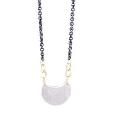 NEW! Luna Necklace by Sarah McGuire