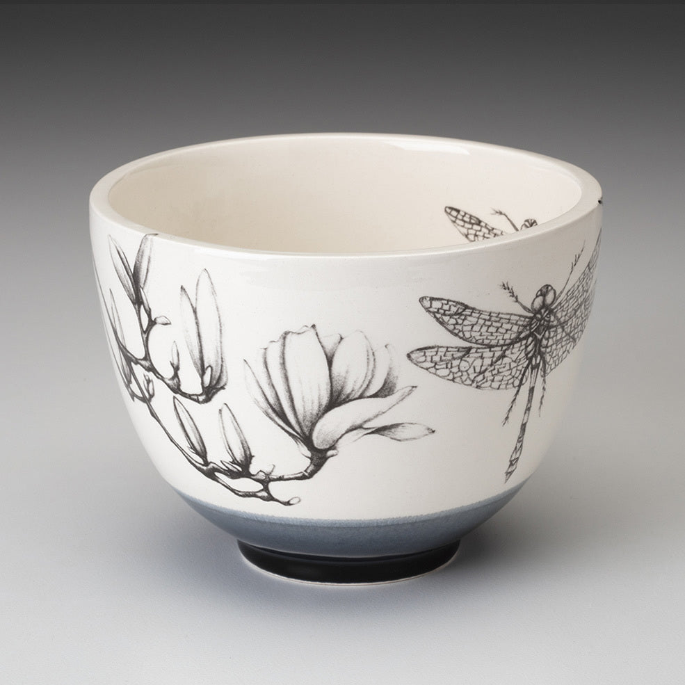 NEW! Small Bowls (Multiple Designs) by Laura Zindel