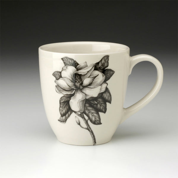 NEW! Mugs in Multiple Design by Laura Zindel