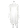 SALE! Meadow Dress in Ivory by Studio 412/Nuthatch