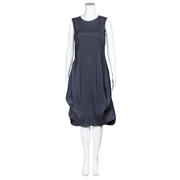 NEW! Moxie Dress in Eclipse by Porto