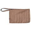 NEW! Purse/Muff in Grey/Camel by Vilma Marė