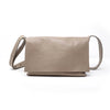 NEW! Orsay Messenger Bag in Multiple Colors by Stitch & Tickle
