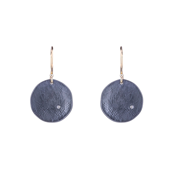 NEW! Myrtle Earrings by Sarah McGuire