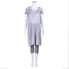 SALE! Naime Tunic in Cloud by Pico Vela