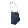 NEW! Medium Split Bag in Navy/Navy by Hardwear by Renee