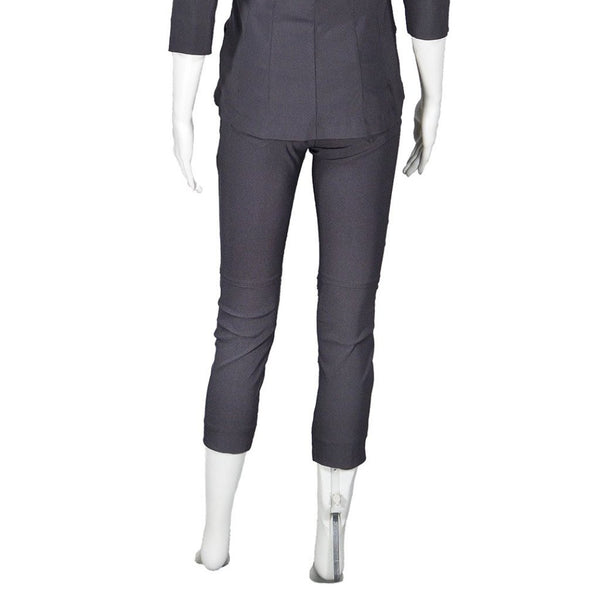 SALE! Neverland Pant in Quail by Porto