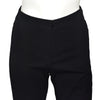 NEW! New Vespa Pant in Black by Porto