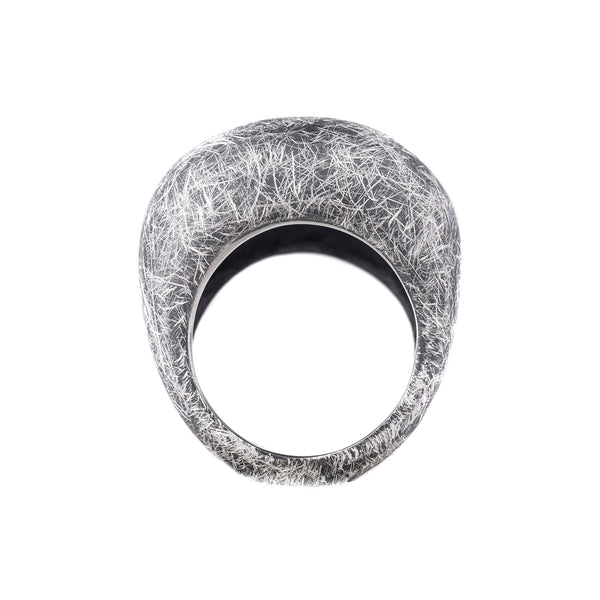 NEW! Pebble Ring by Jinbi Design